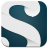 Scribd-icon.png